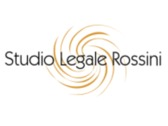 Studio Legale Rossini