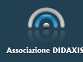 ASSOCIAZIONE DIDAXIS
