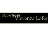 Studio legale internazionale Lo Re Vincenza