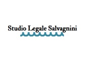 Studio Legale Salvagnini