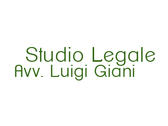 Studio Legale Giani