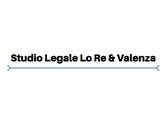 Studio Legale Lo Re & Valenza