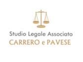 Studio legale associato Carrero & Pavese