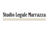 Studio Legale Marrazza
