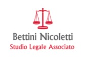 Studio Legale Associato Bettini Nicoletti