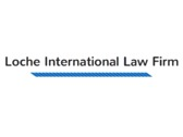 Loche International Law Firm