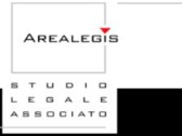 Studio legale associato Arealegis