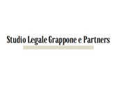 Studio Legale Grappone e Partners