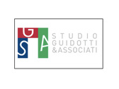 Studio Guidotti & Associati