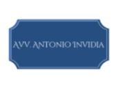 Avv. Antonio Invidia