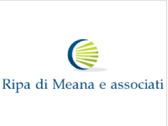 Studio legale Ripa di Meana e Associati