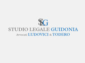 Studio Legale Guidonia