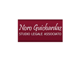 STUDIO LEGALE ASSOCIATO NORO GUICHARDAZ