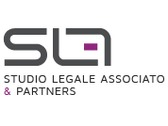 Studio Legale Associato Sla