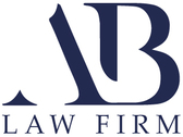 Ab Law Firm