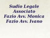 Studio legale Associato Fazio