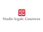 Studio legale Guarnera
