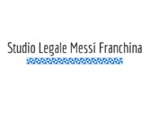 Studio Legale Messi Franchina