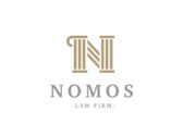 Nomos Law Firm - Studio Legale