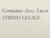 Studio legale Avv. Luca Germano