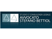 Studio legale Bettiol