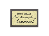 STUDIO LEGALE AVV. SOMMACAL MARIANGELA