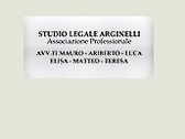 Studio legale associato Arginelli