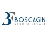 Studio Legale Boscagin