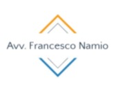 Avv. Francesco Namio