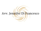 Avv. Jennifer Di Francesco