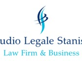 Stanisci Law Firm & Business