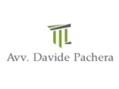 Avv. Davide Pachera
