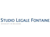 Studio Legale Fontaine