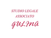 Studio Legale Associato Gulina