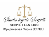 Studio Legale Serpilli - Serpilli Law Firm
