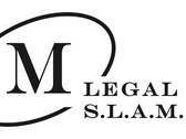 Legal S.L.A.M.  Studio Legale Associato Miglio