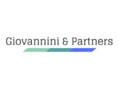 Giovannini & Partners