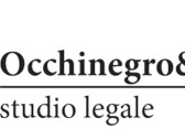Studio legale Occhinegro & Partners