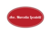 Avv. Marcella Locatelli