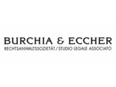 Studio legale associato Burchia & Eccher Burchia & Eccher