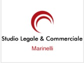 Studio Legale & Commerciale Marinelli