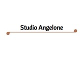 Studio Angelone