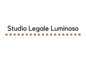 Studio Legale Luminoso