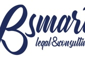 BSmart Legal & Consulting