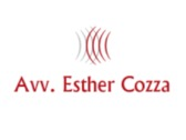 Avv. Esther Cozza