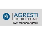 Agresti Studio Legale
