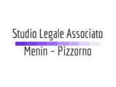 Studio Legale Associato Menin – Pizzorno