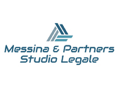 Studio Legale Messina & Partners