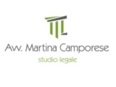 Avv. Martina Camporese