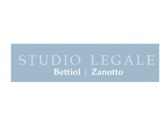 Studio Legale Bettiol Zanotto